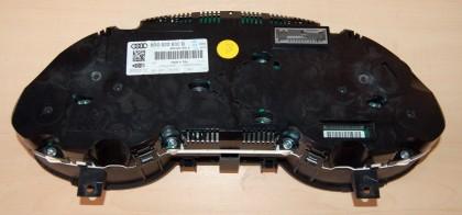 Audi_Q5_back