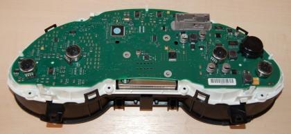 Audi_Q5_board