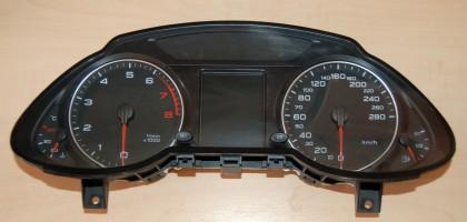 Audi_Q5_combi