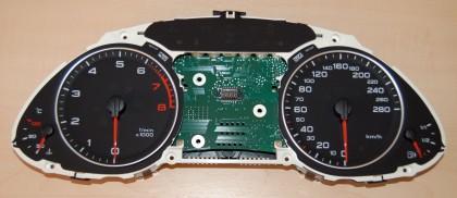 Audi_Q5_combi2