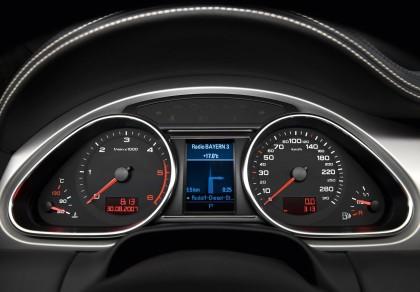 Audi_Q7_combi