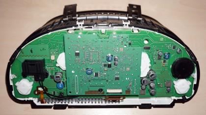 BMW_5_F10_board