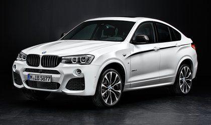 BMW_X4_F26