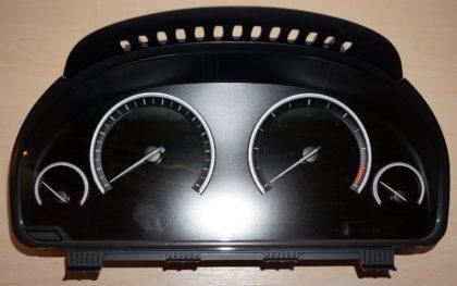 BMW_X4_F26_combi