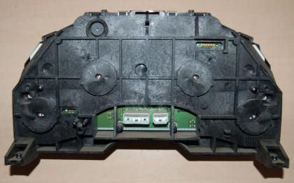 FX35_back