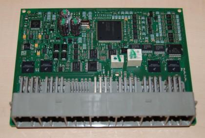 GM_BCM_25160_board