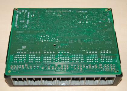 GM_BCM_25160_board2