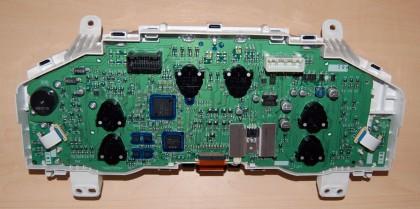 LC200_board