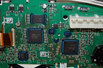 LX570_micro