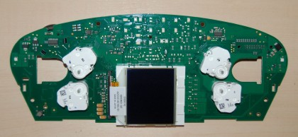 bmw_x6_board_front