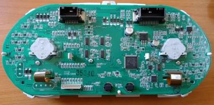 ix35_board