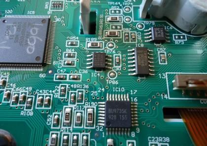 ix35_micro