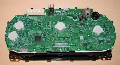 rx350_board