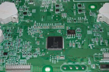 rx350_micro